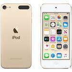 Ipod Touch 256GB - Gold