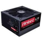 Hcg 620m High Current Gamer Psu 620watts 80 Plus Bronze