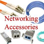Mobile Accesssory Kit Dc Cable Gps & Gsm Antennas
