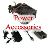 Ac Hot Swappable Power Supply (at-pwr1200-50)