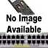 STACKING MODULE FOR X930 990-003842-00 IN