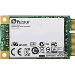 SSD M6M 64GB mSATA 2.5in Int/ PX-64M6M