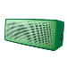 Bluetooth Portable Speaker Green