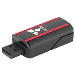 Pctv Nanostick T2 290e Hd Digital USB 2.0