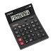 Calculator As-2200