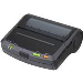 Portable Direct Thermal Printer Dpu-s445 USB/serial /bluetooth