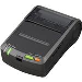 Portable Direct Thermal Printer Dpu-s245 USB/serial /bluetooth