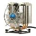 Thermal Solution For LGA1156 Socket