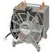 Heat Sink (aUPSrcbta)