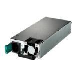 Power Supply/sp Hot-swappable For Px4-300r
