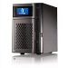 Storcenter Px2-300d 0TB Diskless 2-bay Network Storage