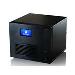 Storcenter Ix4-300d Nw 4TB 4bay 4 X 1TB Hdd