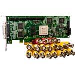 Encoder Analog 16 Channel Pcie
