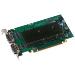 M9125 PCI-e X16