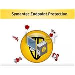 Endpoint Protection Small Business Edition (v12.1) 25-user Business Pack Bundle 1 Year Essential