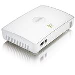 Wireless Business Access Point Nwa-8500 802.11a/g Ultra-thin