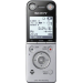 Digital Voice Recorder Icd-sx733 4GB Direct USB Mc Slot