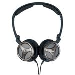 Noise Cancelling Headset Nc1