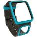 Tomtom Comfort Strap Slim Turquoise