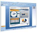 Crystal Reports 2013 Upgrade