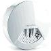 Home Control Smoke Detector