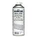 Compressed-air-spray 400ml (german Version)