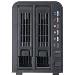 Nas Server N2310 2 Bay 2 X 2TB SATA