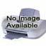 Pos Printer Srp-275ii Darkgrey Autocutter  Ethernet Interface
