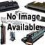 HP Laserjet 3800 Fuser Unit