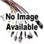 Cable Ibm Port 9b 4 Pin Pot 4.5 M