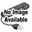 USB 3.0 SWITCH 4 PO RT 4 PCS SHARE 1 USB 3.0 DEVICE