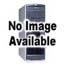 Celsius C740 Rm Black - E5 1630v4 - 16GB Ram - 256GB SSD - Win10 Pro Quadro P4000