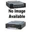 2big Dock 16 TB Thb 3 Thb 3 Cable 1x USB3.1 Port