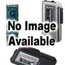 Digital Voice Recorder Icd-tx650b 16GB Silver