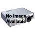 Projector X1125i 3d Svga 3600 Lm